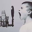 corso canto moderno