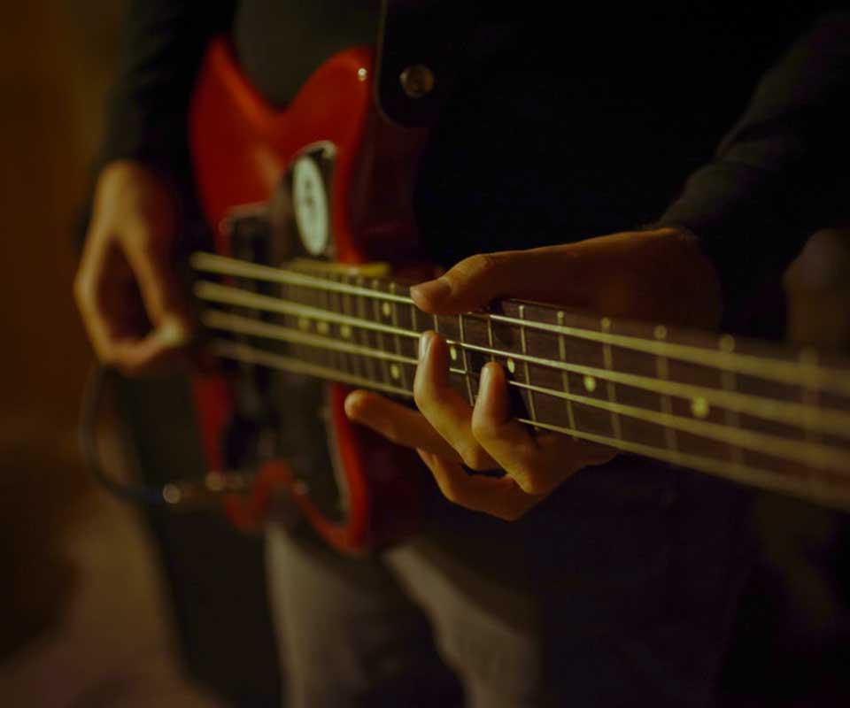 scuola di musica di impruneta