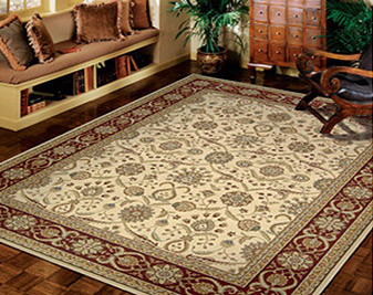 featured area rugs florence sc