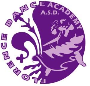logo_Scuola-300x287