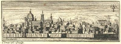 Medioevo Firenze Firenze nel Medioevo