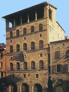Davanzati Firenze Palazzo Davanzati a Firenze