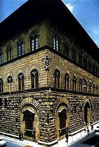Medici Riccardi Firenze Palazzo Medici Riccardi a Firenze