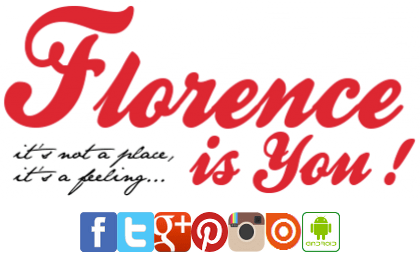 Florence is You!