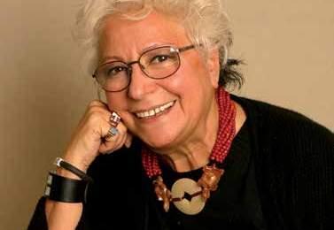 Angela Caputi