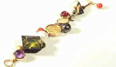 Stefano Alinari jewelry