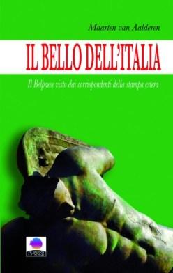Written by Maarten van Aalderen Albeggi Edizioni