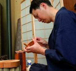 Hosokawa Hideaki