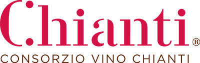 Viale Belfiore, 9   50144 Firenze  Phone +39 055.333600 www.consorziovinochianti.it