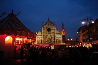 mercatini-di-natale-santa croce