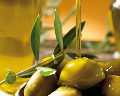 olio-di-oliva-extravergine-