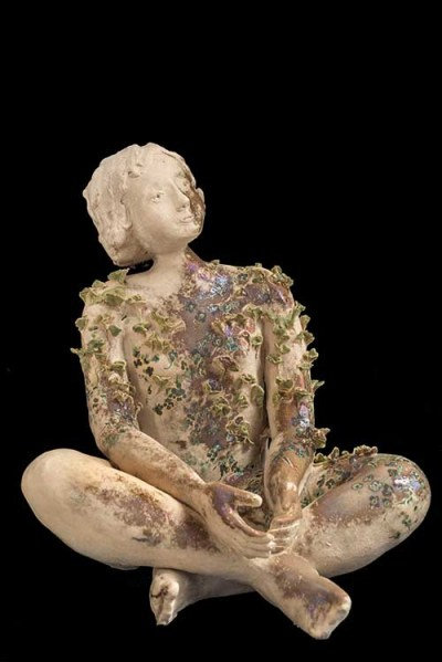 scultura h 30 circaQ