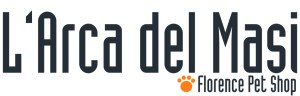Logo New Arca