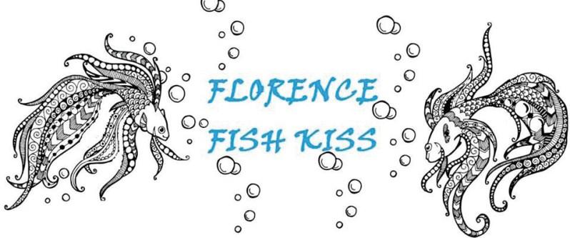 fish kiss logo (1)