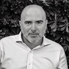 Marco Gemelli