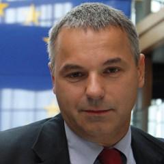 Niccolò Rinaldi