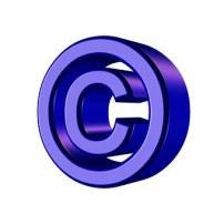 copyright benefits
