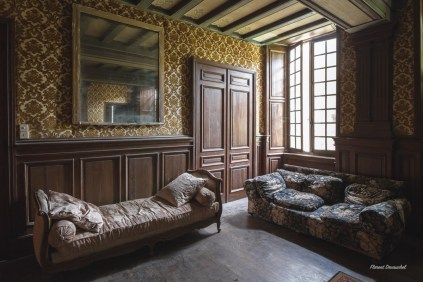 Chateau Armistice H_-13