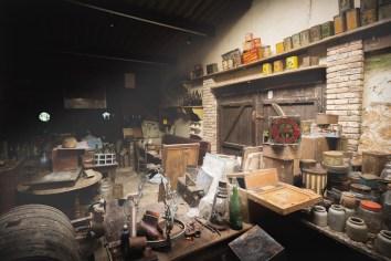 Caverne du collectionneur_-26