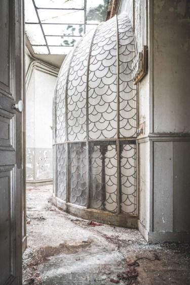 Chateau du Dome-5