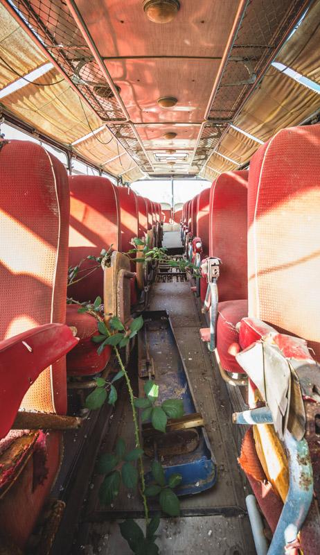 Bus Graveyard-15