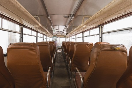 Bus Graveyard-9
