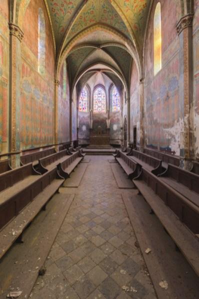 pensionnat-catholique-4