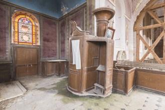 Chapelle des Morts-19