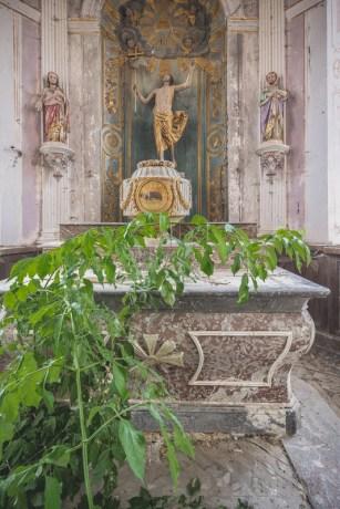 Chapelle des Morts-27
