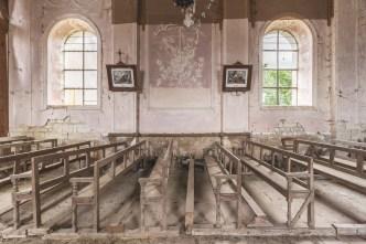 Chapelle des Morts-9
