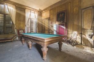 Chateau Secession-4