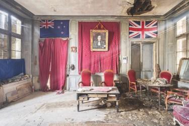 Chateau Secession-6