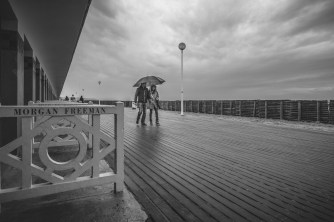 Photo Expo Street Photographie 2016
