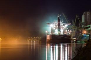 Port de Rouen_