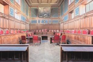 Tribunal Maya-2