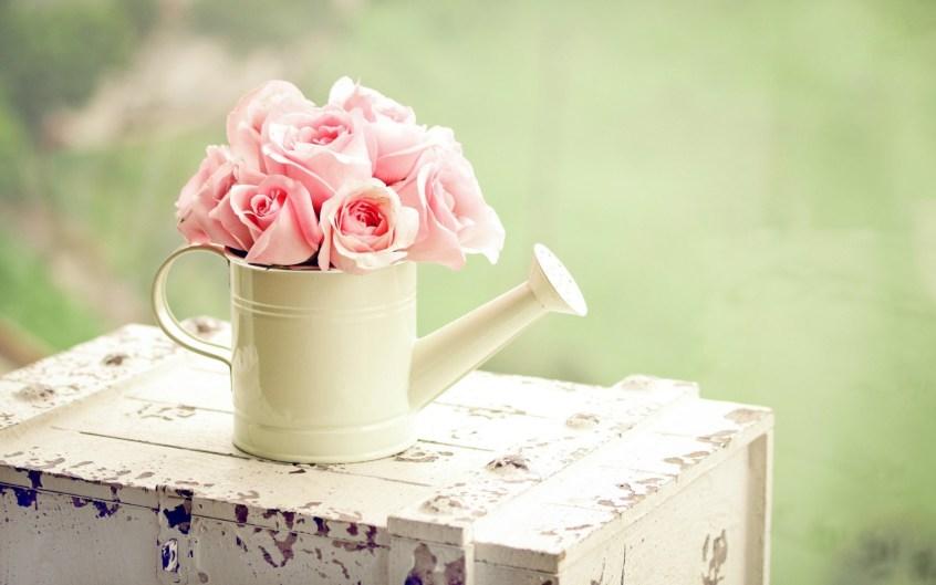 Regalar flores para bautizos Seis ideas coloridas - Florestore