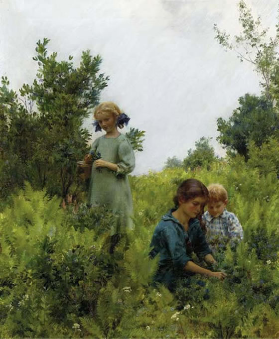 Charles-Courtney-Curran-4
