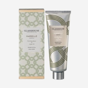 Beauty Products Marseille – Hand Creme