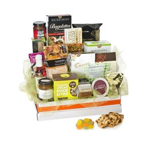 Hampers Something to Share