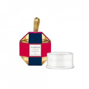 Candles Florence Bauble 30g- Glasshouse Candle
