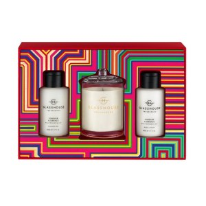 Beauty Products Forever Florence Essentials Limited Edition Gift Set