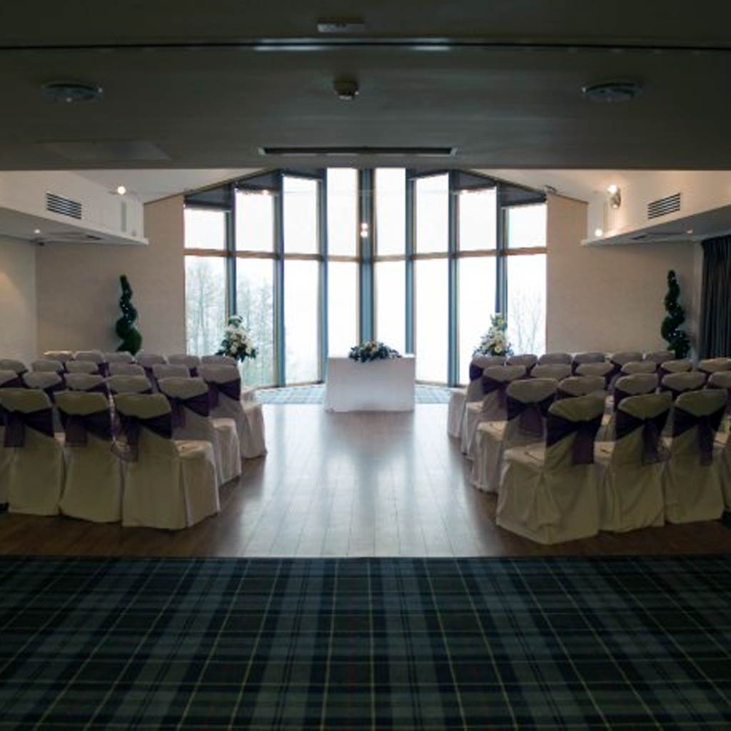 universal wedding chair covers aeron alternative florette flowers | paisley florist renfrewshire scotland venues