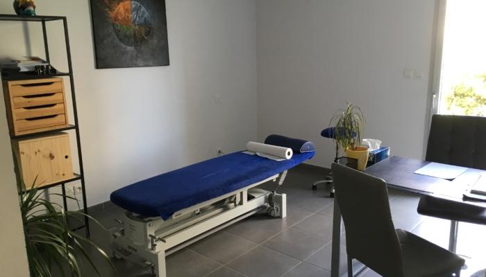 salle de soins 3