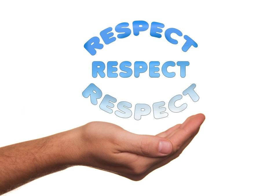 23 – Apprendre à mieux agir par respect pour soi comme pour autrui
