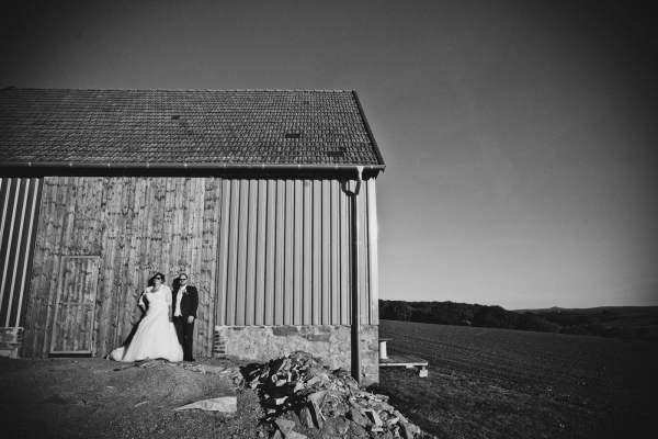 Geschützt: Wedding Marsberg