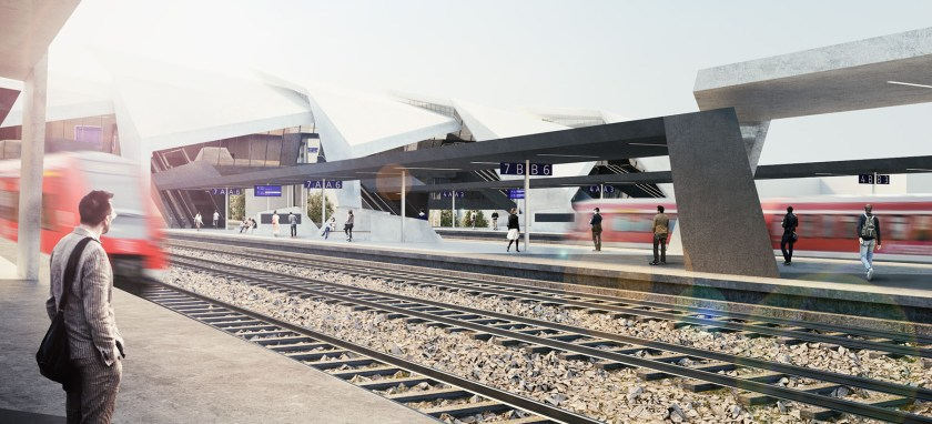 12_Bahnhof-Deutz_Florian-Elshoff-05