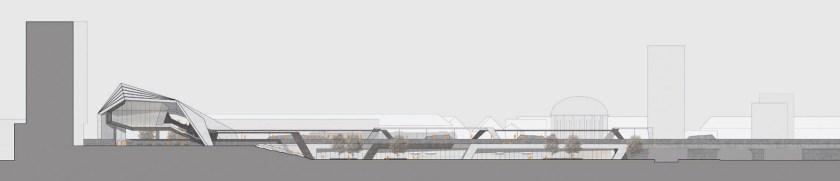 12_Bahnhof-Deutz_Florian-Elshoff-10