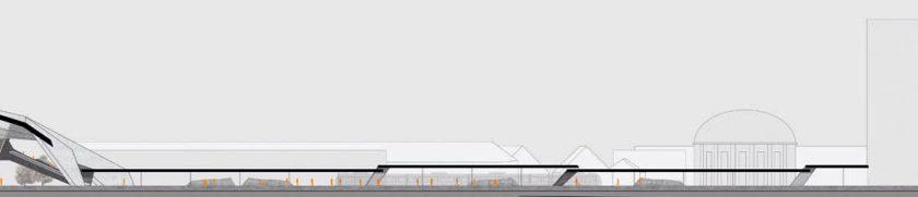 12_Bahnhof-Deutz_Florian-Elshoff-11