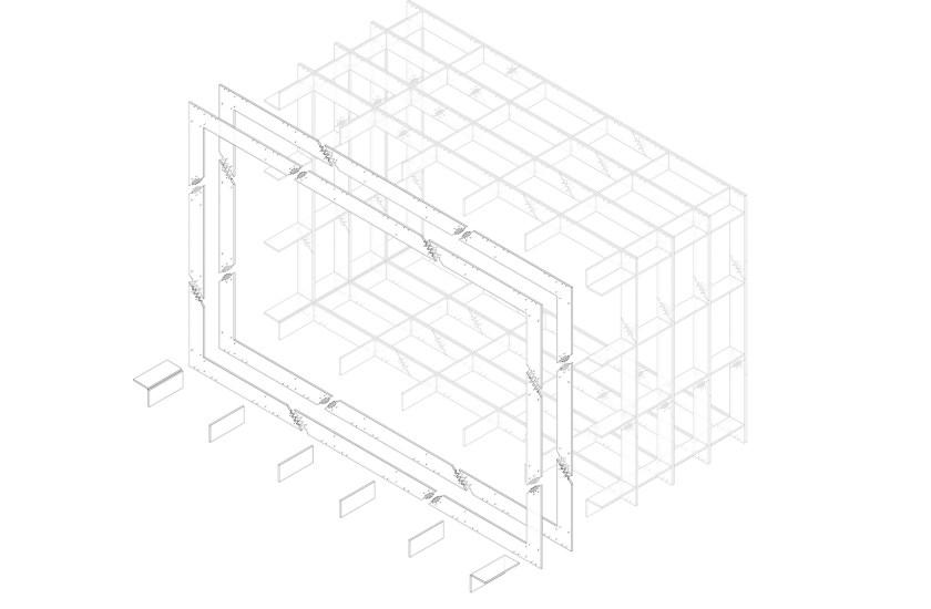 20_MakerHouse_Florian-Elshoff-18