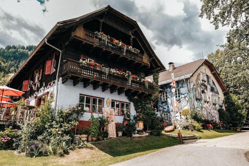 hochzeitslocation-kleinsasserhof